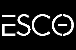 ESCO3